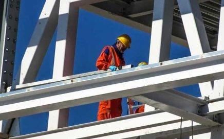 Aluminyum – PVC Doğrama Elemanı