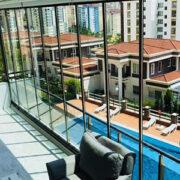 Cam balkon İş İlanları